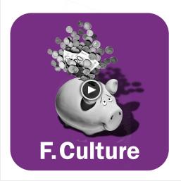 France_culture.png