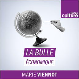 bulle-economique.png
